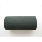 Резина ролика захвата бумаги JC66-03439A для Samsung ML2160/2165