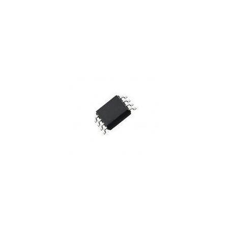 Прошитые SPI Flash для понижения версии (SCX-3400FW)