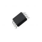 Прошитая SPI Flash для понижения версии (SCX-3400W)