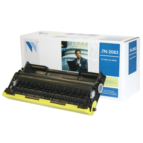 Картридж NV Print TN-2085