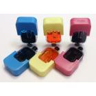 PUSH-контейнеры для заправки CANON PGI-511/513