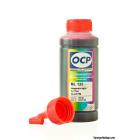 Чернила OCP для Canon (ML 125) light magenta, 100 гр.