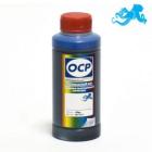 Чернила OCP C136 для картриджей CAN 445/446, 100 гр.