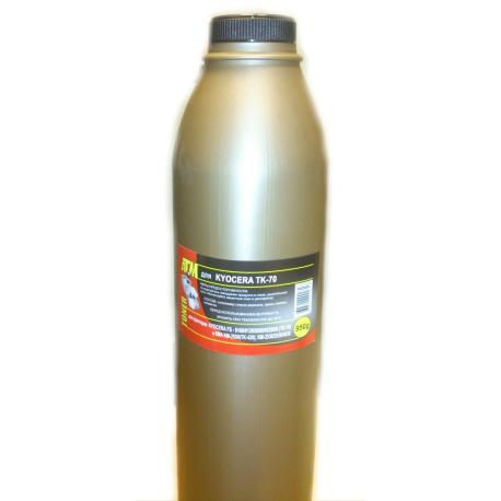 Тонер KYOCERA FS-9100/9120/9500 (TK-70), black