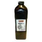 Тонер Булат KB02.1 для Kyocera Mita (1 кг)