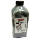 Тонер Булат HB103.1 универсальный, чёрный, 500 гр.