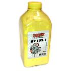 Тонер Булат HY103.1 универсальный, жёлтый