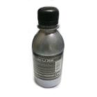 Тонер для HP Color LJ 1600, 2600, чёрный