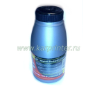 Тонер для HP P2015 / P2014, 150 гр.