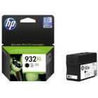 Картридж HP CN053A (№ 932XL), black