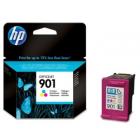 Картридж HP CC656AE (№ 901), color