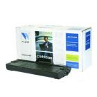 Картридж NV-Print ML-D1630A (2000k)