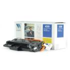 Картридж NV Print для Samsung SCX-D4200A