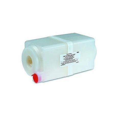 Фильтр для тонерного пылесоса Type 1 Omnifit