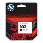 Картридж HP F6V25AE (HP652) , black