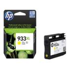 Картридж HP CN056A (№ 933XL), yellow