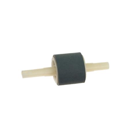 Ролик захвата бумаги Laserjet 1320/P2015/2300/2400