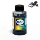 Чeрнила OCP BK 35 для HP и Canon, 70 гр.