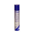 Platenclene для чистки резиновых валов, 100 ml (AF)