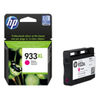 Картридж HP CN055A (№ 933XL), magenta