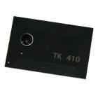 Чип TK-410-15K для Kyocera KM-1620/1635/1650 (TK-410)