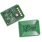 Чип для OKI C5850, C5950, MC560 CMYK, универ.
