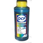 Чернила OCР для HP (C760) 100 мл