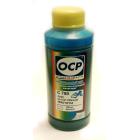 Чернила OCP для HP (C 780), 100 гр.