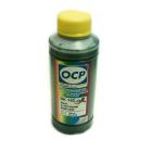 Чернила OCP для HP (BK 143), 100 гр.