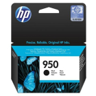 Картридж HP CN049AE (HP 950) black