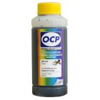 Чернила OCP для HP (BKP 249), 100 гр.