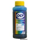 Чернила OCP для HP (C 126), 100 гр.