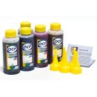 Комплект OCP для Epson T26 (с C142)