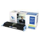 Картридж NV Print Q6000A / Cartridge 707, black