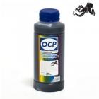 Чернила OCP для Epson (BKP115), black, 100 гр.