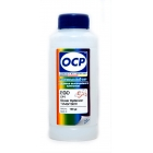 Чернила OCP для Epson (EGO) gloser optimizer, 100 гр.