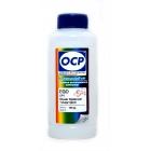 Чернила OCP для Epson (EGO) gloser optimizer, 100 гр.