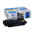 Картридж NV Print для Xerox Phaser 3250