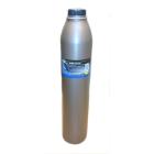 Тонер AR-5620 Universal для Sharp, Silver Atm