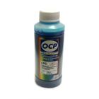 OCP EPS - промывочная жидкость, 100 мл