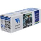 Картридж NV Print CF283X (83X) black