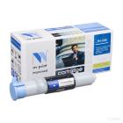 Картридж NV Print TN-300