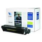 Барабан NV Print Brother DR-6000 для HL1240