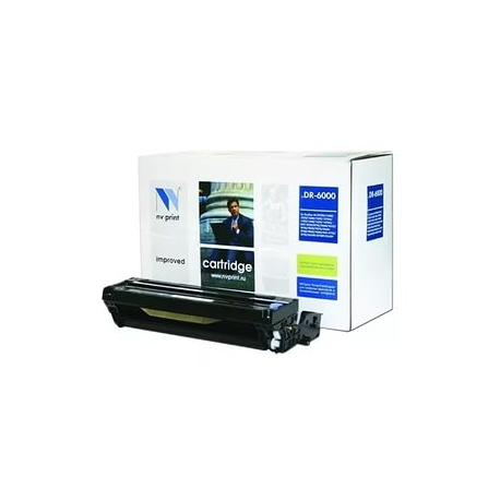 Барабан NV Print Brother DR-6000 для HL1240