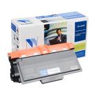Картридж NV Print TN-3390