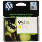 Картридж HP CN048AE (HP951XL) Yellow