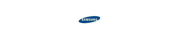 Фотобарабан для Samsung