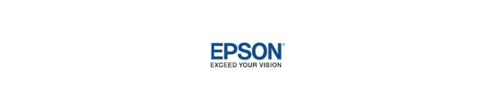 Чернила для Epson