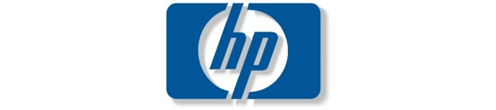Чернила для HP
