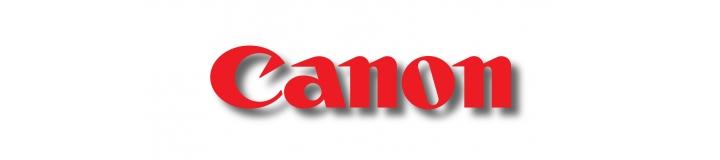 Чернила для Canon